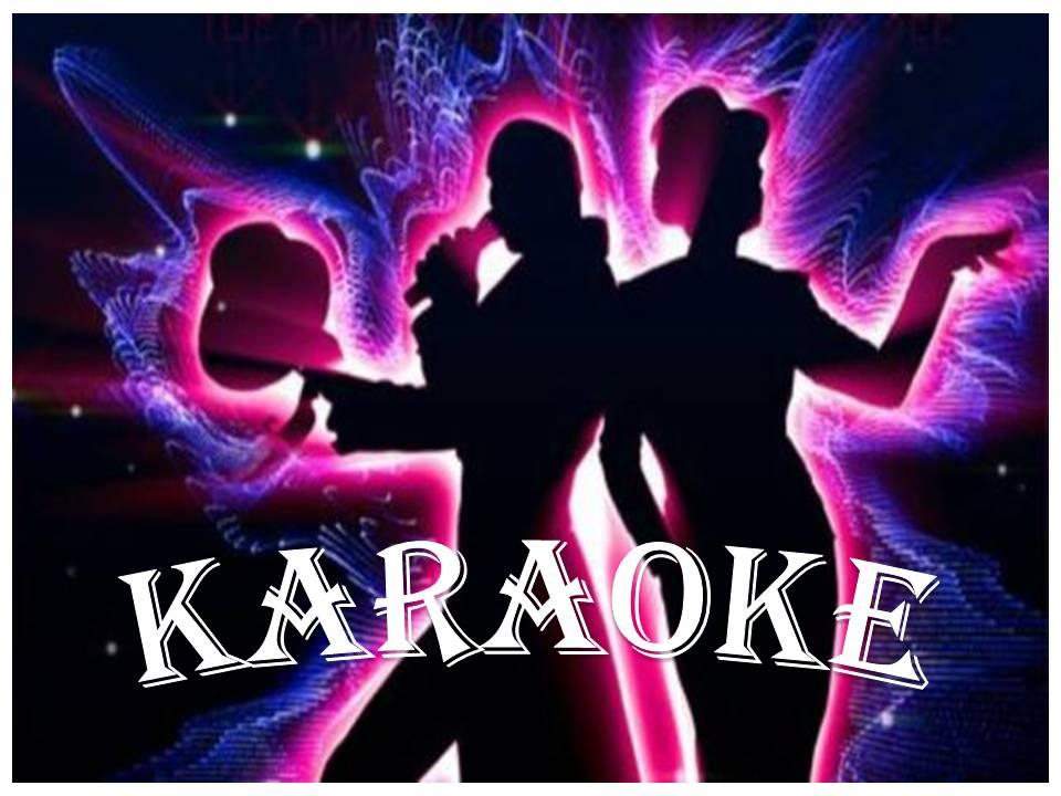 Karaoke image2