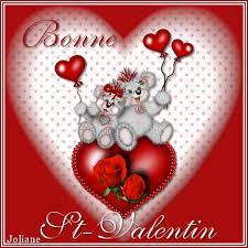 St valentin2014 2